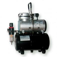 Kompressor AS 186