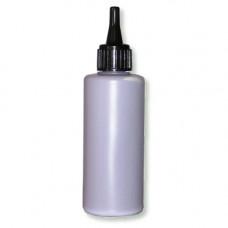 Lavendel Airbrush-Star