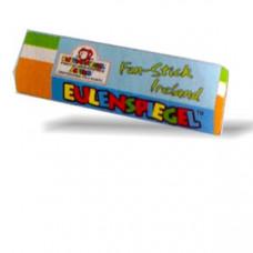 Irland FunStick