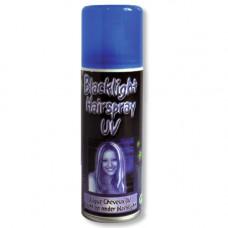 UV Haarspray
