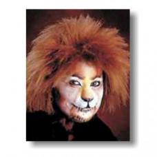 Löwennase
