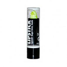 UV-Lippenstift