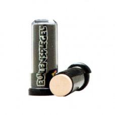 Make-up Stick alabaster