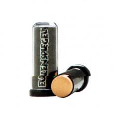 Make-up Stick TV 2