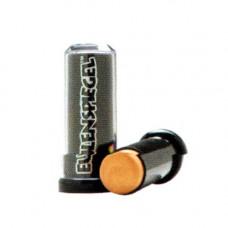 Make-up Stick TV 4