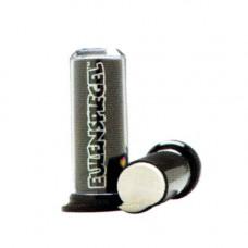 Make-up Stick weiß