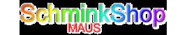 SchminkShop MAUS