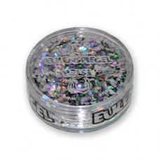 Diamanten Glitzer