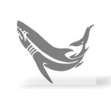 Hai Transferbogen