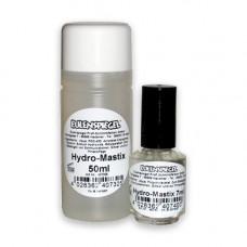 Hydro-Mastix (wasserlöslicher Hautkleber)
