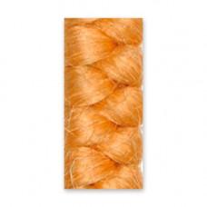 Wollkrepp blond